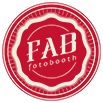 Fab Fotobooth home