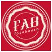 Fab Fotobooth