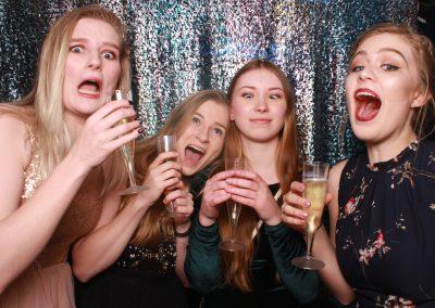 feestje fotobooth bruiloft photobooth fotohokje