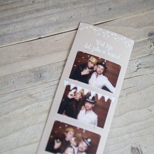 bruiloft fotohokje photobooth fotobooth